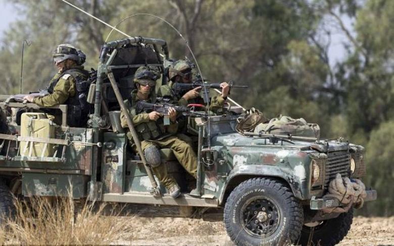 """تمديد حالة الطوارئ في """"إسرائيل"""" لمدة 4 أشهر"""