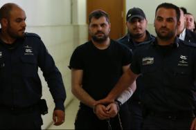 """السجن المؤبد و20 عامًا لقاتل الفتى """"أبو خضير"""""""