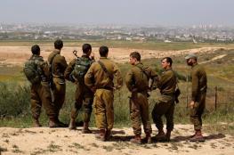 الاحتلال يخشى من ردّ المقاومة ثأرًا لدماء الأدهم