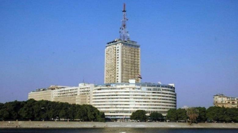التلفزيون المصري يُوضح حقيقة إذاعة أذان الفجر الساعة العاشرة صباحاً