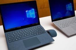 كيف تختار حاسوبا محمولا يلبي احتياجاتك؟
