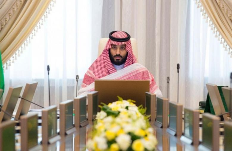 ما تفسير استثناء المغرب من جولة محمد بن سلمان العربية؟