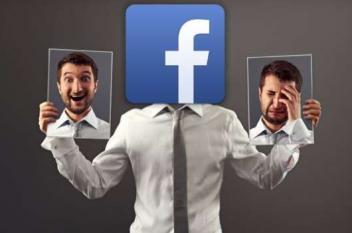 5 أسباب تدفعك الآن لحذف أصدقاء فيسبوك