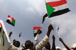 السودان.. ترقب لجولة مفاوضات جديدة والاعتصام مستمر