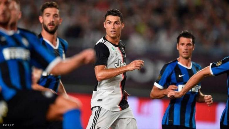 في الدوري الإيطالي.. المباريات المبكرة هي الحل