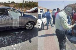 القبض على 5 أشخاص مشتبه بهم بالاعتداء على أمين المحكمة الدستورية