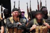 """تأكيد مقتل """"صوت داعش"""" في سوريا"""