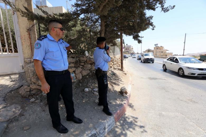 مقتل مواطنة بظروف غامضة في بيت لحم