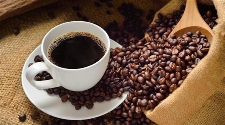 لهذه الأسباب لا تشرب القهوة على معدة خالية