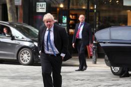 """أصول رئيس وزراء بريطانيا الجديد """"عثمانية"""""""