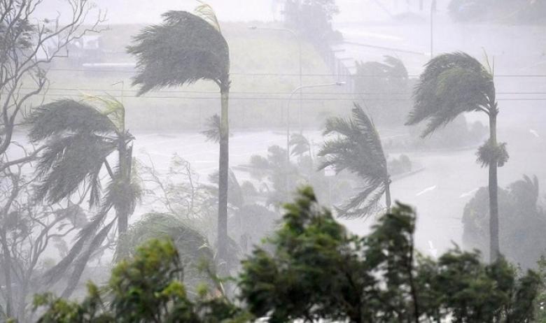 إعصار إيداي المدمر يحصد 140 قتيلاً في 3 دول