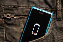حقائق صادمة تعرفها لأول مرة عن بطارية هاتفك