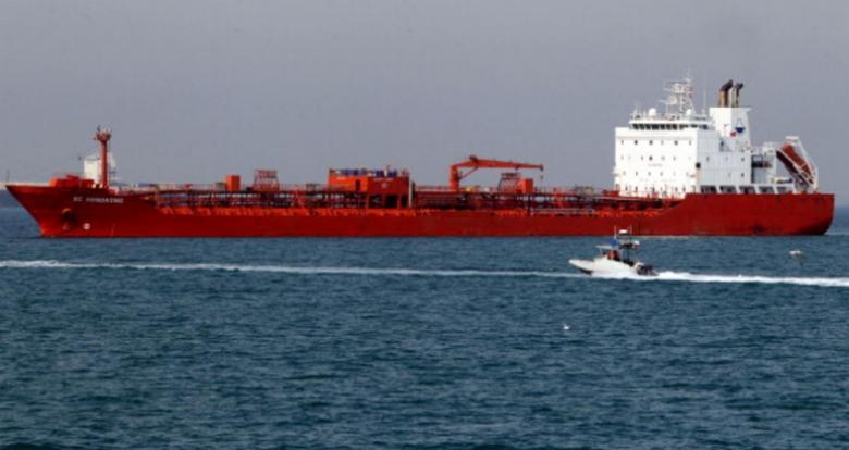 """العراق يخطط لامتلاك """"أسطول كبير"""" من ناقلات النفط"""
