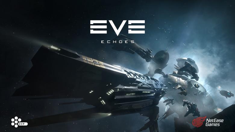 اللعبة المُنتظرة EVE Echoes متاحة الآن كإصدار تجريبي ومحدود على أندرويد