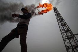الشارع العراقي يسأل: أين تذهب مليارات النفط؟
