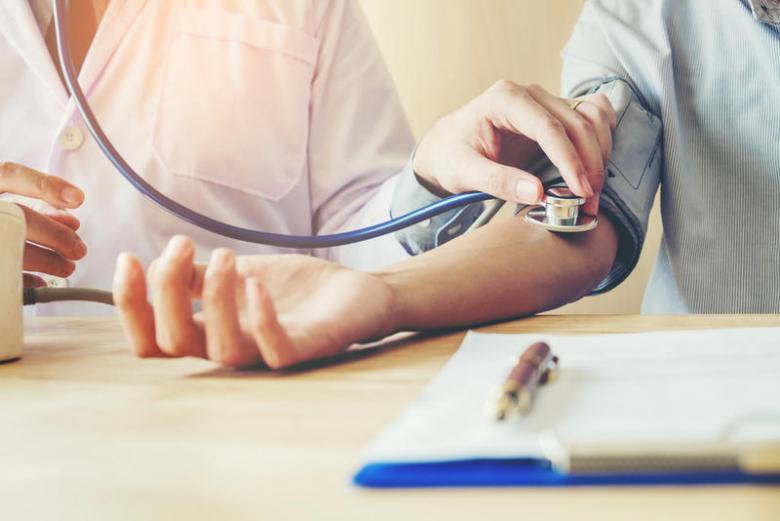 فقر الدم وارتفاع ضغط الدم أكبر مشاكل الحمل!