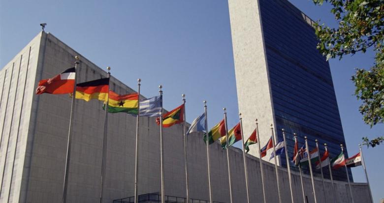 الأمم المتحدة: انسحاب واشنطن من مجلس حقوق الإنسان محبط
