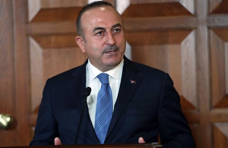 أنقرة تحذر: على النظام السوري ألا يلعب بالنار