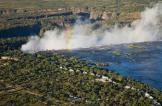 بحيرة فيكتوريا تبتلع أكثر من 200 شخص في تنزانيا