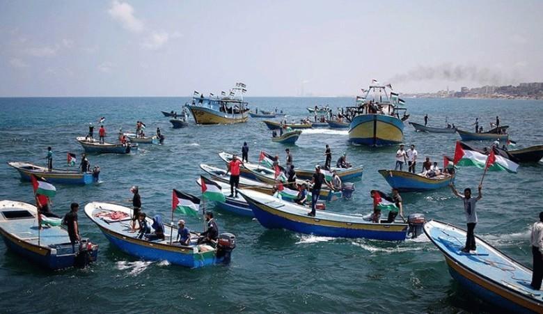 الإعلان عن انطلاق الحراك البحري الـ23 غدًا