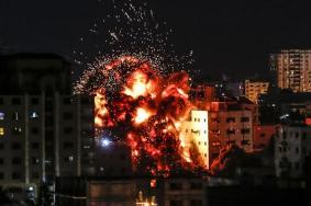 سفير إسرائيلي: ما يحركنا تجاه غزة هو الخوف فقط