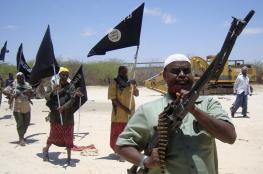 """محكمة صومالية تعدم  4 من حركة """"الشباب"""""""