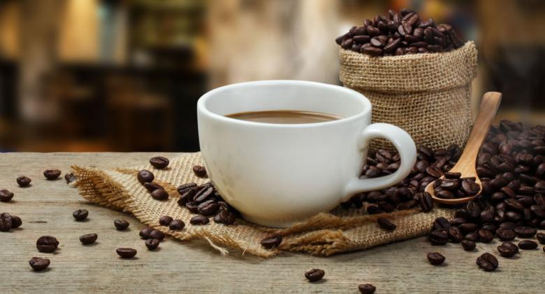 بلدة كولومبية تسعى لتحقيق رقمين قياسيين في القهوة