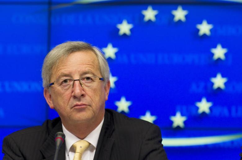 المفوضية الأوروبية تدعو تركيا إلى الإفراج عن الصحافيين