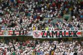 """الزمالك يعبر """"الحدود"""" إلى ربع نهائي كأس مصر"""