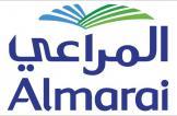 انخفاض إيرادات شركة المراعي السعودية