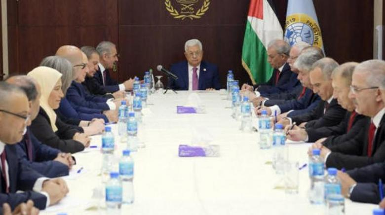 حماس تدعو السلطة لرفع عقوباتها عن غزة