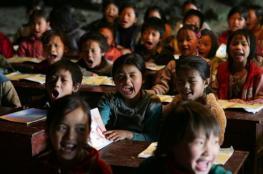 ما سِرّ التمييز الخفي ضد الأشخاص الأقل تعليما في المجتمع؟