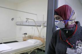 الاحتلال يبتزُّ المقاومة.. المساعدات طبية مقابل الجنود الأسرى