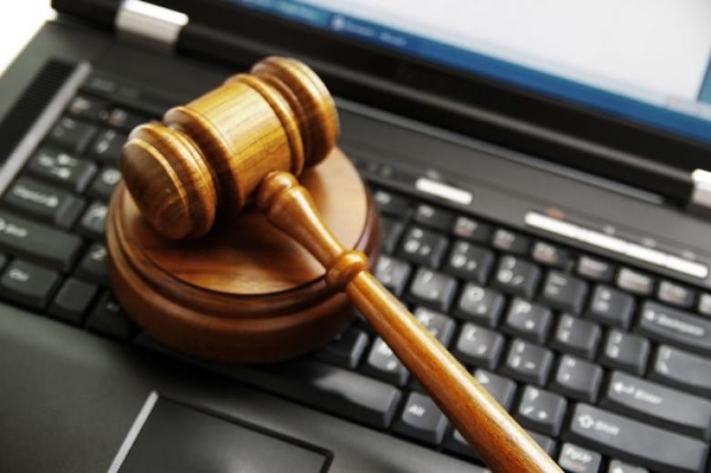 إنهاء عمل لجنة تعديل قرار بقانون الجرائم الإلكترونية