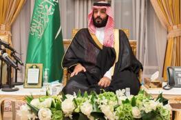 السعودية والتلاعب بالدين.. كيف تستخدم المقدسات لخدمة سياساتك؟
