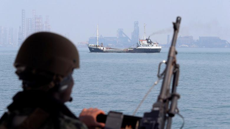 وكالة الطاقة الدولية: الهجمات على ناقلتين في الخليج تهدد أمن الطاقة
