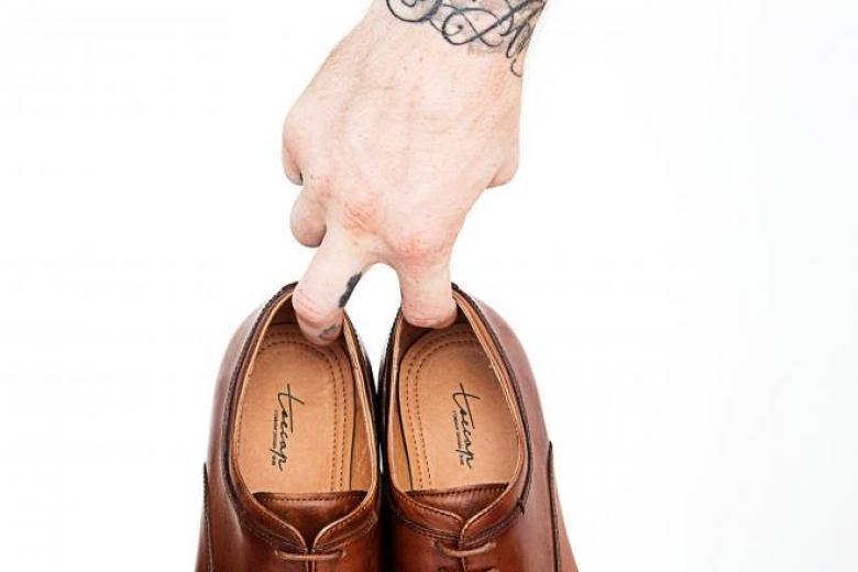 6b827ede0 أفضل الماركات العالمية للأحذية الرجالية - فلسطين الآن