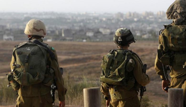 مسؤول إسرائيلي يكشف عن موعد جديد لاتفاق التهدئة مع غزة