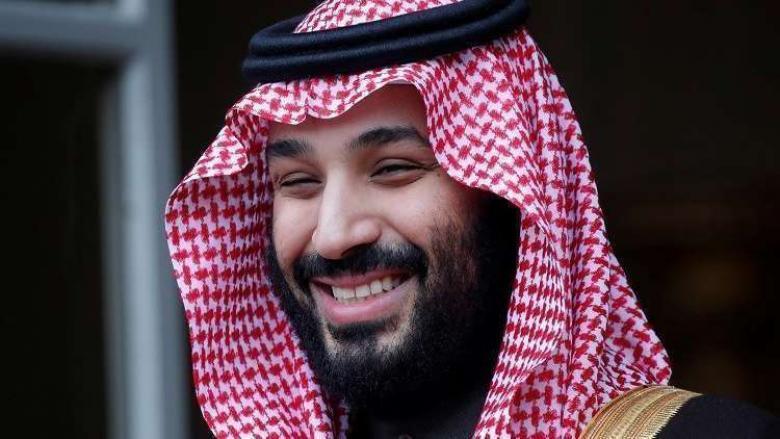 PBS: هكذا تتجسس الرياض على طلابها بأمريكا وترقب خطواتهم