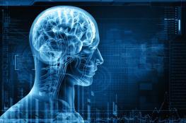ألعاب تدريب الدماغ تعزز مهارات كبار السن