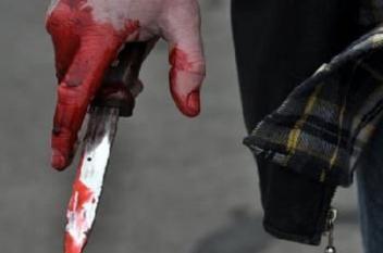 عامل أسيوي يقتل رئيس عمله في الإمارات