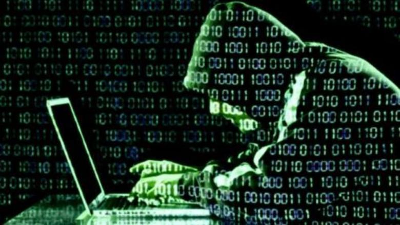 Dell: ثغرة أمنية قد تعرض ملايين الحواسيب للخطر