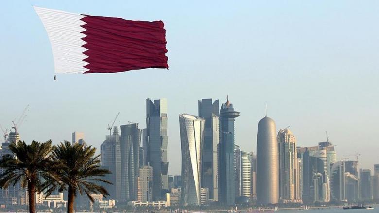 قطر تعفي مواطني ثمانين دولة من تأشيرة الدخول