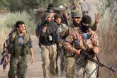 المعارضة السورية تحصل على صواريخ جديدة للتصدي لقوات بشار