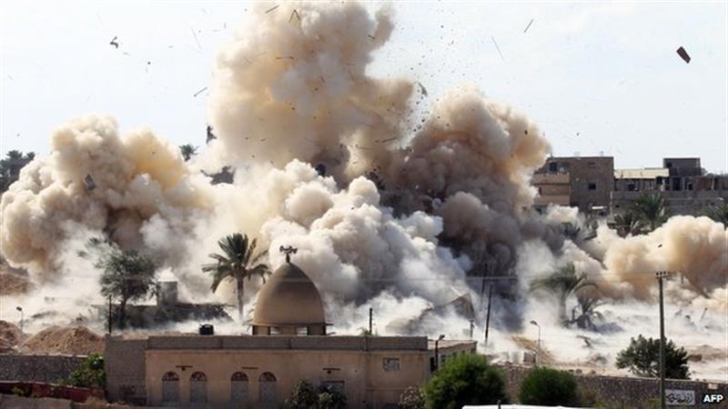 نتيجة بحث الصور عن القتلي المدنيين فى سيناء