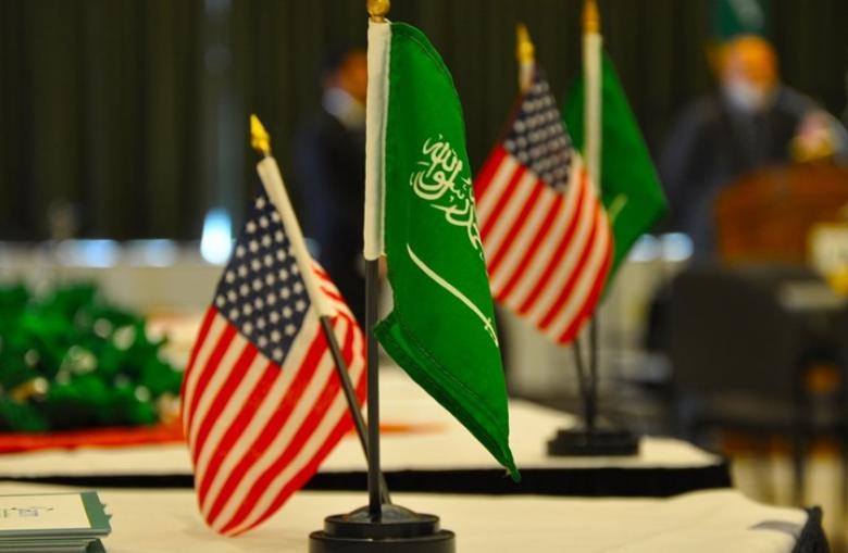 شركة طاقة: أمريكا ستقصي السعودية عن عرش النفط.. متى؟