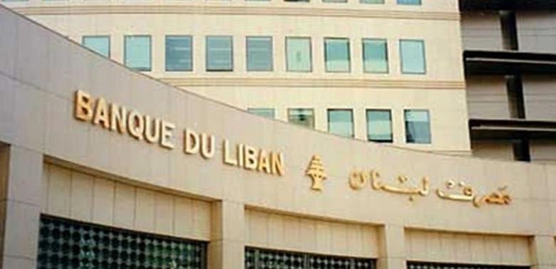 الأزمة ستمتد للأشهر القادمة.. هذا ما توقعه خبيران اقتصاديان للبنان