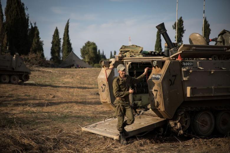 """""""هآرتس"""" تكشف حجم الصادرات الأمنية الإسرائيلية لعام 2018"""