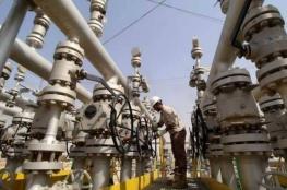 النفط يتراجع عن أعلى مستوياته وشكوك بشأن صعوده