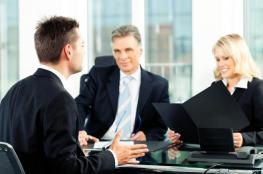 6 أخطاء في السيرة الذاتية (CV) قد تكون السبب وراء رفض توظيفك